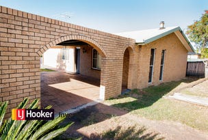 133 Warialda Road, Inverell, NSW 2360