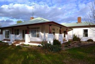 290 School House Lane, Seymour, Vic 3660