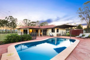 284 Connors Road, Helidon, Qld 4344
