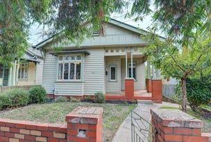 506 Barkly Street, Ballarat, Vic 3350