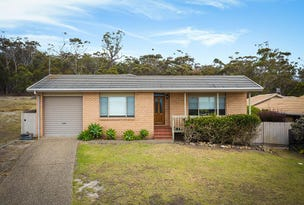 20 Curragudde Close, Pambula Beach, NSW 2549