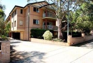 Apartment 4/66-68 Pitt Street, Merrylands, NSW 2160