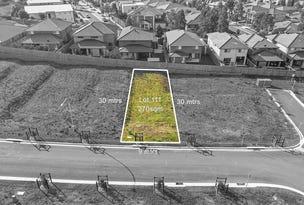 18 Winnima Circuit, Pemulwuy, NSW 2145