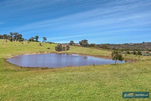 35 Irvine Lane, Broadford, Vic 3658