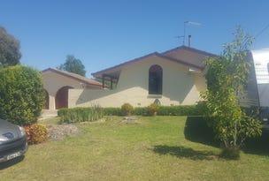 62 Rockvale Road, Armidale, NSW 2350