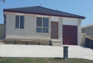 25B SAIGON, Inala, Qld 4077