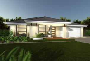 Lot 506 Pacific Harbour, Banksia Beach, Qld 4507