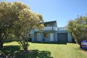 15 Honeysuckle Street, Brooms Head, NSW 2463