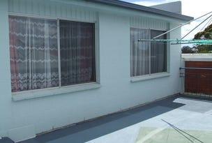 32A Goldie Street, Wynyard, Tas 7325