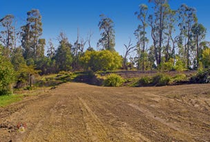15 Outlook Road, Kinglake, Vic 3763