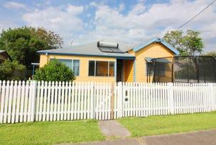 34 Boyce Street, Taree, NSW 2430
