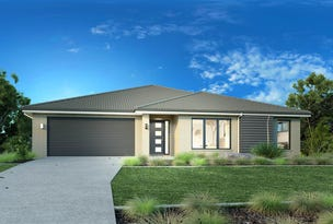 Lot 19 Rodeo Drive, Hillvue, NSW 2340