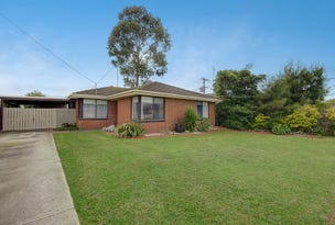 156 Goldsworthy Road, Corio, Vic 3214