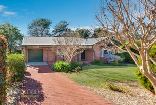 50 Paterson Road, Springwood, NSW 2777