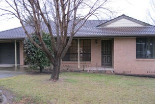 9 Limekilns Road, Bathurst, NSW 2795