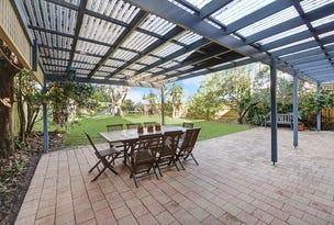 28 Dorritt Street, Lane Cove, NSW 2066