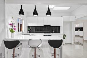 74a Lime Street, Cabramatta West, NSW 2166
