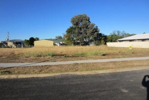 LOT 11 LANGFORD LANE, Wandoan, Qld 4419