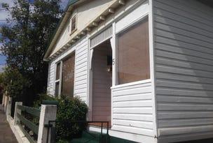 5 West Street, South Launceston, Tas 7249