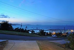 7 Kara Crescent, Airlie Beach, Qld 4802