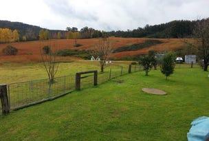 7630 Armidale Road, Billys Creek, NSW 2453