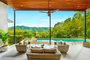 75 Rusty Court, Tallebudgera Valley, Qld 4228