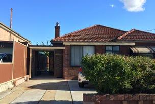 81 Croydon Road, Hurstville, NSW 2220