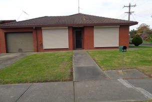 1/32 Bridle Road, Morwell, Vic 3840