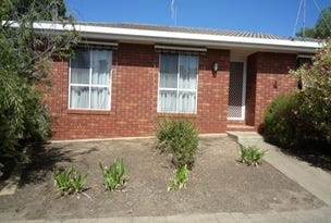 3/27 Arms Street, Long Gully, Vic 3550