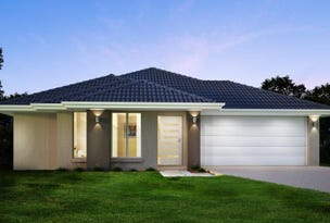 Lot 32 Tahnee St, Sanctuary Point, NSW 2540