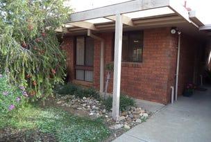 2/45 Echuca Street, Moama, NSW 2731