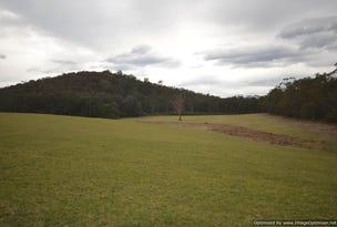 75 Five Mile Road, Mount Taylor, Vic 3875