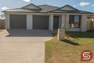 15A Feather Ct, Morayfield, Qld 4506
