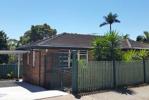 72 Smiths Ave, Hurstville, NSW 2220