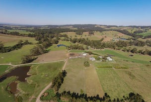 938 ALBERT RIVER-WELSHPOOL ROAD, Binginwarri, Vic 3966