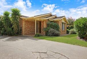 1/35 Condon Place, Lavington, NSW 2641