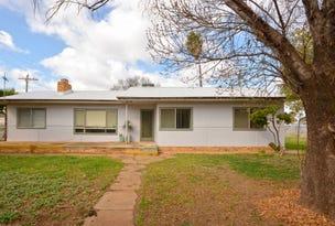 11 Stipa Street, Goolgowi, NSW 2652