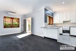 3/17 Berith Street, Umina Beach, NSW 2257