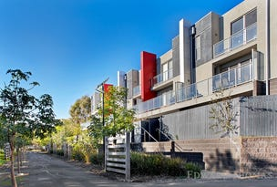 5/80 Hobsons Road, Kensington, Vic 3031