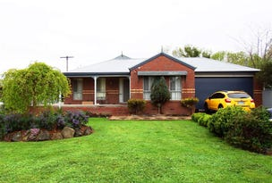 6 Webster Street, Yea, Vic 3717