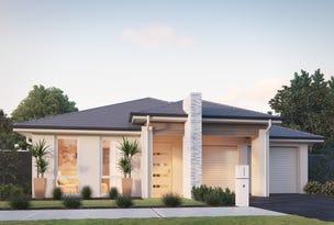 Lot 111 Louisiana Road, Hamlyn Terrace, NSW 2259