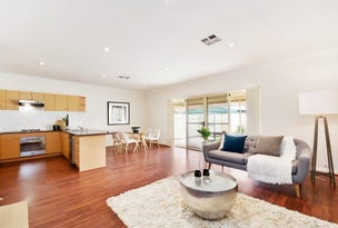 6A Collingwood Avenue, Flinders Park, SA 5025