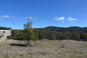 Lot 515 Hillcrest Avenue, Lithgow, NSW 2790