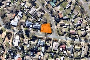 10 Derwent Street, Lyons, ACT 2606