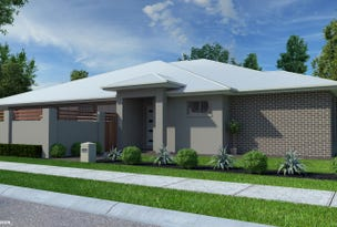 Villa A/49 Amadeus Avenue, Dubbo, NSW 2830