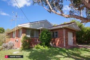 25 Wallaga Lake Road, Wallaga Lake, NSW 2546