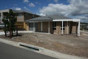 26 Threlkeld Crescent, Fletcher, NSW 2287