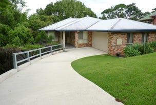 46 Wanda Drive, East Lismore, NSW 2480