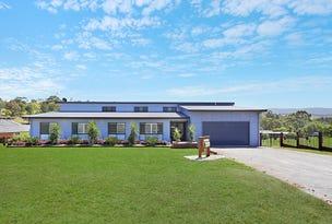 10 PENNPARC DRIVE, Windella, NSW 2320