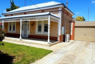 9 Railway Terrace, Kadina, SA 5554
